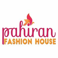 Pahiran Fashion House