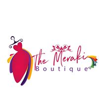 The Meraki Boutique