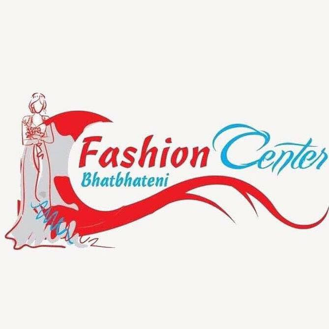 Fashion Center BhatBhateni